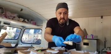 street food con el AMSTEL VALENCIA MARKET @HEINEKEN_ESCorp @Amstel_ES #amstelmarketvlc (19)