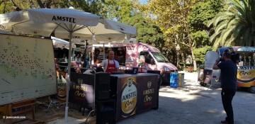 street food con el AMSTEL VALENCIA MARKET @HEINEKEN_ESCorp @Amstel_ES #amstelmarketvlc (21)