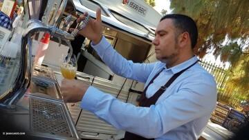 street food con el AMSTEL VALENCIA MARKET @HEINEKEN_ESCorp @Amstel_ES #amstelmarketvlc (27)
