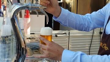 street food con el AMSTEL VALENCIA MARKET @HEINEKEN_ESCorp @Amstel_ES #amstelmarketvlc (28)