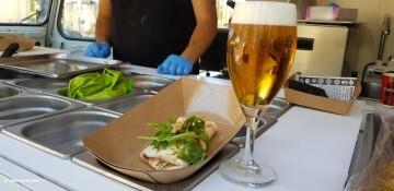 street food con el AMSTEL VALENCIA MARKET @HEINEKEN_ESCorp @Amstel_ES #amstelmarketvlc (29)