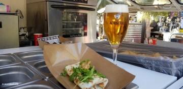 street food con el AMSTEL VALENCIA MARKET @HEINEKEN_ESCorp @Amstel_ES #amstelmarketvlc (30)
