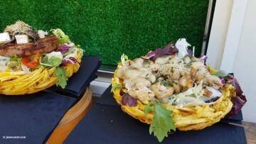 street food con el AMSTEL VALENCIA MARKET @HEINEKEN_ESCorp @Amstel_ES #amstelmarketvlc (31)