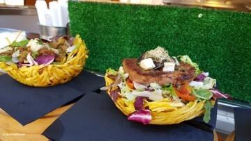 street food con el AMSTEL VALENCIA MARKET @HEINEKEN_ESCorp @Amstel_ES #amstelmarketvlc (32)