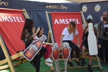 street food con el AMSTEL VALENCIA MARKET @HEINEKEN_ESCorp @Amstel_ES #amstelmarketvlc (40)