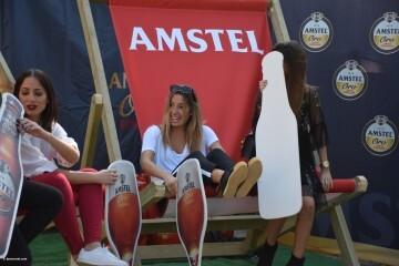 street food con el AMSTEL VALENCIA MARKET @HEINEKEN_ESCorp @Amstel_ES #amstelmarketvlc (41)