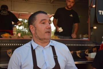 street food con el AMSTEL VALENCIA MARKET @HEINEKEN_ESCorp @Amstel_ES #amstelmarketvlc (46)
