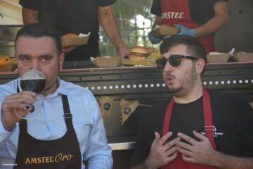 street food con el AMSTEL VALENCIA MARKET @HEINEKEN_ESCorp @Amstel_ES #amstelmarketvlc (47)