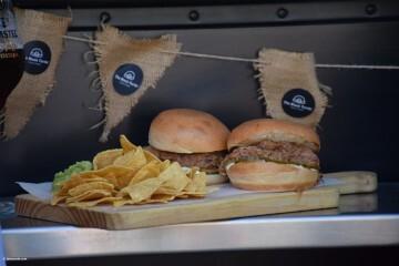 street food con el AMSTEL VALENCIA MARKET @HEINEKEN_ESCorp @Amstel_ES #amstelmarketvlc (49)