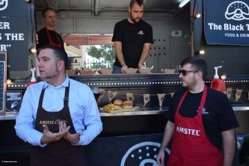 street food con el AMSTEL VALENCIA MARKET @HEINEKEN_ESCorp @Amstel_ES #amstelmarketvlc (50)