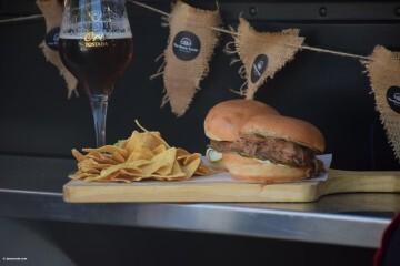 street food con el AMSTEL VALENCIA MARKET @HEINEKEN_ESCorp @Amstel_ES #amstelmarketvlc (51)