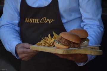 street food con el AMSTEL VALENCIA MARKET @HEINEKEN_ESCorp @Amstel_ES #amstelmarketvlc (52)