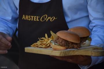 street food con el AMSTEL VALENCIA MARKET @HEINEKEN_ESCorp @Amstel_ES #amstelmarketvlc (53)