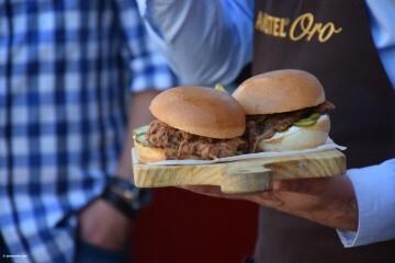 street food con el AMSTEL VALENCIA MARKET @HEINEKEN_ESCorp @Amstel_ES #amstelmarketvlc (54)