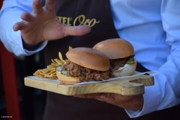 street food con el AMSTEL VALENCIA MARKET @HEINEKEN_ESCorp @Amstel_ES #amstelmarketvlc (56)