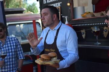 street food con el AMSTEL VALENCIA MARKET @HEINEKEN_ESCorp @Amstel_ES #amstelmarketvlc (57)