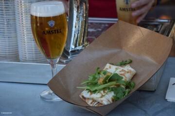street food con el AMSTEL VALENCIA MARKET @HEINEKEN_ESCorp @Amstel_ES #amstelmarketvlc (61)