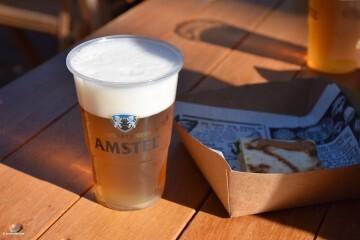 street food con el AMSTEL VALENCIA MARKET @HEINEKEN_ESCorp @Amstel_ES #amstelmarketvlc (62)