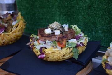 street food con el AMSTEL VALENCIA MARKET @HEINEKEN_ESCorp @Amstel_ES #amstelmarketvlc (63)