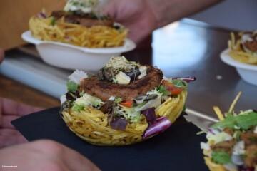 street food con el AMSTEL VALENCIA MARKET @HEINEKEN_ESCorp @Amstel_ES #amstelmarketvlc (67)
