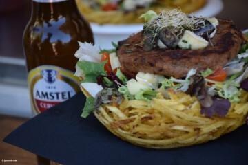 street food con el AMSTEL VALENCIA MARKET @HEINEKEN_ESCorp @Amstel_ES #amstelmarketvlc (68)