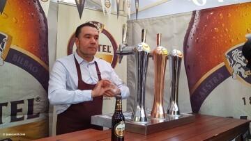 street food con el AMSTEL VALENCIA MARKET @HEINEKEN_ESCorp @Amstel_ES #amstelmarketvlc (9)
