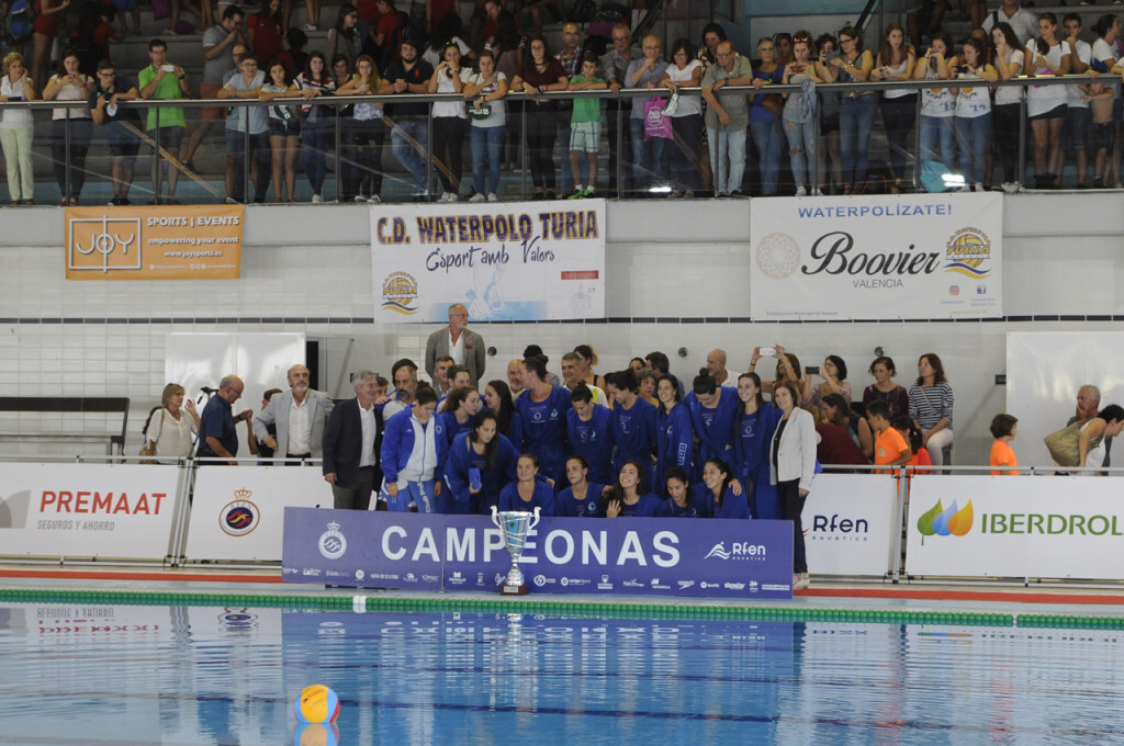 supercopa_waterpolo