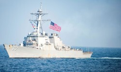 tomas-elias-gonzalez-ARGENTINA--Estados-Unidos-planea-un-patrullaje-m-s-regular-sobre-el-mar-de-China-meridional
