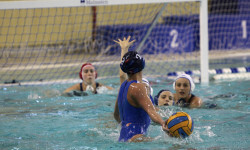 waterpolo_01