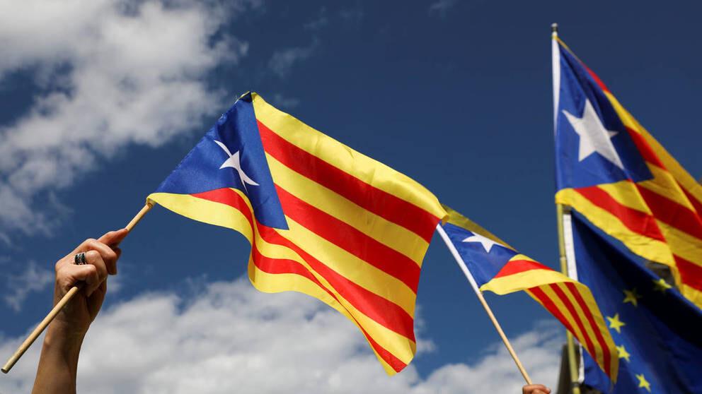 y-por-que-no-el-cupo-vasco-bien-calculado-para-cataluna