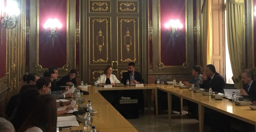 1108 Reunió Fuset - CEV ban Falles 18