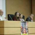 110817_Congreso_Autogovern-2