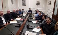 1113 Comissió de Seguiment Falles-UNESCO (1)