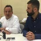 La revisión urbanística pormenorizada de Ciutat Fallera permitirá hacer un diagnóstico de este barrio singular para impulsar su revitalización