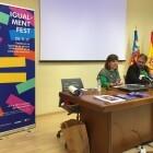La plaza del Ayuntamiento acogerá la II igual-ment fest, en el marco del día internacional por la eliminación de la violencia machista