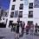 Castelló reclama un finançament més just de l'Estat a la Comunitat Valenciana i a Castelló