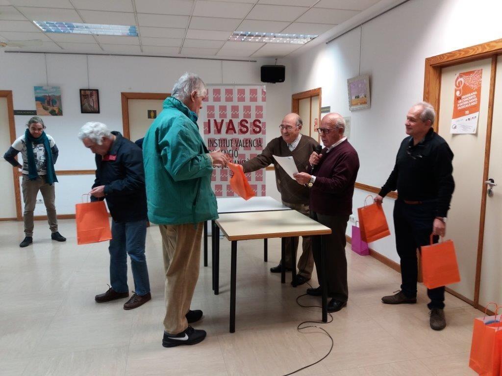 17-11-30_cloenda_Juegos_Marxalenes_1