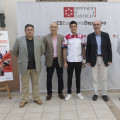17.11.02_Presentacion_Castellon_nueva_app_Circuito