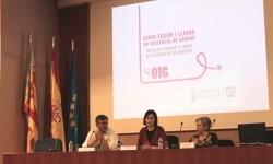 171113_NP_Guia_Intervencion_Violenc_Genero_UCA_mujeres_con_adicciones (1)