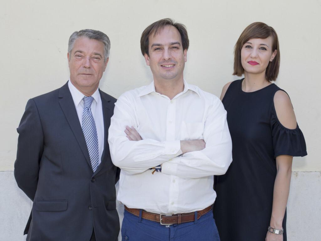 20160528-posados-campaña-electoral-generales-som-valencians-vgutierrez5795