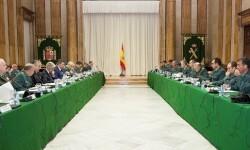2017-11-17_Consejo_GC_02
