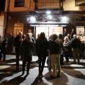 60 aniversario de la taberna Casa Guillermo (48)
