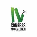 651 congressistes per a debatre i consensuar el futur de les festes de la Magdalena
