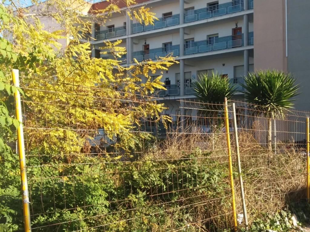 Alrededores colegio Villa Fátima (4)