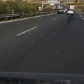 Autovía del Mediterráneo Autovía del Mediterráneo Wikipedia la enciclopedia libre