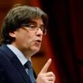 Carles Puigdemont comparecerá el 17 de noviembre ante el tribunal que decidirá sobre su extradición a España.