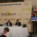Colomer_Forum_Europa
