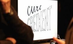Curt Creixent vuelve al MuVIM con una nueva edición dedicada a los públicos del 'cine más corto'.