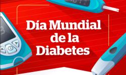 Día Mundial de la Diabetes -01
