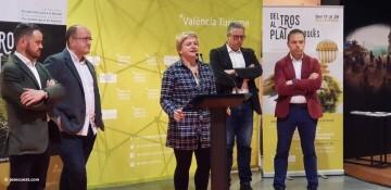Del Tros al Plat Pilar Moncho #visitvalènciacomarques (15)